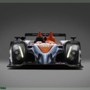 aston martin amr one race car front 2 175x175 at Aston Martin History & Photo Gallery