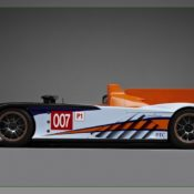 aston martin amr one race car side 1 175x175 at Aston Martin History & Photo Gallery