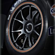 aston martin amr one race car wheel 2 175x175 at Aston Martin History & Photo Gallery