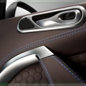 aston martin cygnet colette special edition interior 175x175 at Aston Martin History & Photo Gallery