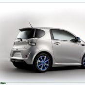 aston martin cygnet colette special edition side 175x175 at Aston Martin History & Photo Gallery