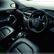 aston martin cygnet launch editions interior 2 175x175 at Aston Martin History & Photo Gallery