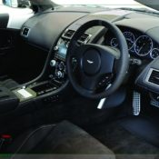 aston martin dbs carbon black interior 175x175 at Aston Martin History & Photo Gallery