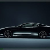 aston martin dbs carbon black side 175x175 at Aston Martin History & Photo Gallery