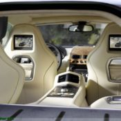 aston martin rapide interior 175x175 at Aston Martin History & Photo Gallery