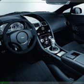 aston martin v12 vantage carbon black interior 175x175 at Aston Martin History & Photo Gallery
