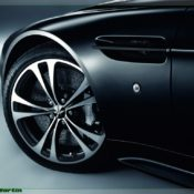 aston martin v12 vantage carbon black wheel 175x175 at Aston Martin History & Photo Gallery