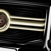 dartz g63 6x6 3 175x175 at Mercedes G63 AMG 6x6 by Dartz   Preview