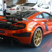 mansory 12C uae 3 175x175 at Gallery: Mansory McLaren 12C in Abu Dhabi