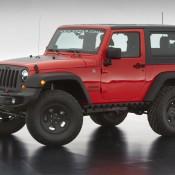 moab jeeps 2 175x175 at 2013 Moab Safari Concept Jeeps Revealed   Video