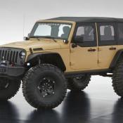 moab jeeps 3 175x175 at 2013 Moab Safari Concept Jeeps Revealed   Video
