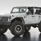 moab jeeps 4 175x175 at 2013 Moab Safari Concept Jeeps Revealed   Video