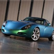 2004 tvr t350 front side 175x175 at TVR History & Photo Gallery