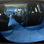 2004 tvr t350 interior 175x175 at TVR History & Photo Gallery