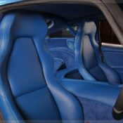 2004 tvr t350 interior 2 175x175 at TVR History & Photo Gallery