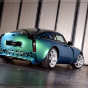 2004 tvr t350 rear side 175x175 at TVR History & Photo Gallery