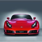 2006 tvr sagaris front 175x175 at TVR History & Photo Gallery