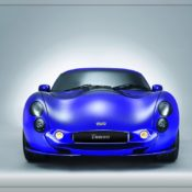 2006 tvr tuscan front 175x175 at TVR History & Photo Gallery
