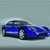 2006 tvr tuscan front side 175x175 at TVR History & Photo Gallery