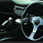 2006 tvr tuscan interior 175x175 at TVR History & Photo Gallery