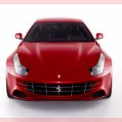 2012 ferrari ff 2011 front 175x175 at Ferrari History & Photo Gallery