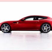 2012 ferrari ff 2011 side 175x175 at Ferrari History & Photo Gallery