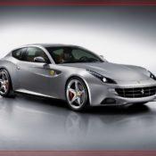 2012 ferrari ff 2011 side 2 175x175 at Ferrari History & Photo Gallery