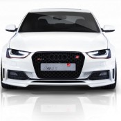 Audi A45 by MS Design 1 175x175 at Audi S4 A46 by MS Design