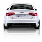 Audi A45 by MS Design 2 175x175 at Audi S4 A46 by MS Design