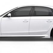 Audi A45 by MS Design 5 175x175 at Audi S4 A46 by MS Design