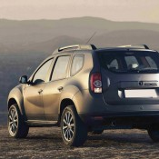 DC Design Duster 2 175x175 at DC Design Makeover Pakcage for Dacia Duster Revealed