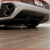 dmc ferrari c alifornia 3s silver carbon fiber 2011 rear 7 175x175 at Ferrari History & Photo Gallery