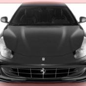 dmc ferrari ff 2011 front 175x175 at Ferrari History & Photo Gallery