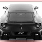 dmc ferrari ff 2011 rear 175x175 at Ferrari History & Photo Gallery