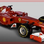 f1 season ferrari f2012 front 175x175 at Ferrari History & Photo Gallery
