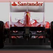 f1 season ferrari f2012 front 2 175x175 at Ferrari History & Photo Gallery