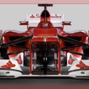 f1 season ferrari f2012 front 3 175x175 at Ferrari History & Photo Gallery