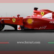 f1 season ferrari f2012 side 175x175 at Ferrari History & Photo Gallery