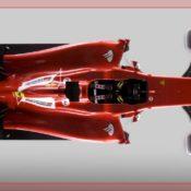 f1 season ferrari f2012 top 175x175 at Ferrari History & Photo Gallery