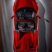 ferrari 458 spider 2012 top 175x175 at Ferrari History & Photo Gallery