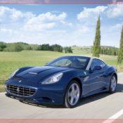ferrari california handling speciale 2012 front 175x175 at Ferrari History & Photo Gallery