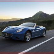 ferrari california handling speciale 2012 front side 175x175 at Ferrari History & Photo Gallery