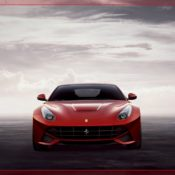 ferrari f12berlinetta 2012 front 2 175x175 at Ferrari History & Photo Gallery
