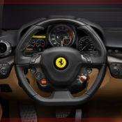 ferrari f12berlinetta 2012 interior 175x175 at Ferrari History & Photo Gallery