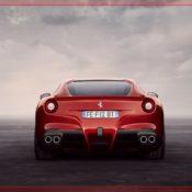 ferrari f12berlinetta 2012 rear 175x175 at Ferrari History & Photo Gallery