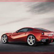 ferrari f12berlinetta 2012 rear 2 175x175 at Ferrari History & Photo Gallery