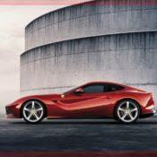 ferrari f12berlinetta 2012 side 175x175 at Ferrari History & Photo Gallery