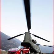 ferrari ff 2011 front 175x175 at Ferrari History & Photo Gallery