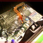 ferrari hy ke rs 2012 engine 175x175 at Ferrari History & Photo Gallery
