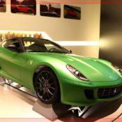 ferrari hy ke rs 2012 front 175x175 at Ferrari History & Photo Gallery